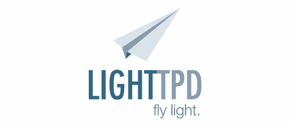 light_logo_wide1