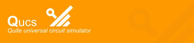 Blog@luigdima » Simulador de circuitos Qucs en Ubuntu